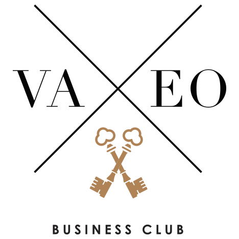 VAEO Business Club